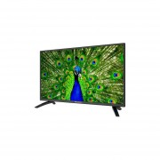 Smart TV 32 Sansui HD Audio Dolby Digital SMX32P18SM