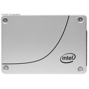 "Intel S3520 DC 480GB 2.5"" SATA3(6Gb/s) Solid State Drive"