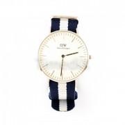 Daniel Wellington DW00100047 часовник за мъже и жени