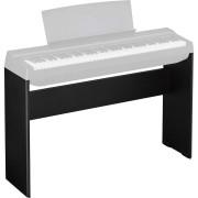 Yamaha L-121 BK Suporte de teclado