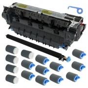 Kit de mantenimiento HP Laserjet 110V Enterprise 600, F2G76A