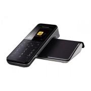 Bežični telefon Panasonic KX-PRW110FXW Premium DECT