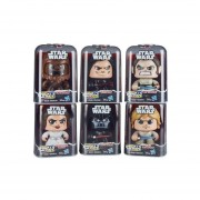 SW MIGHTY MUGGS