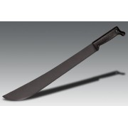 Cold Steel Latin Machete 18