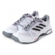 【SALE 20%OFF】アディダス adidas メンズ テニス オールコート用シューズ BARRICADE CODE CLUB AC CM7782 59