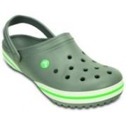 Crocs Women 14433-0BP Clogs