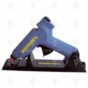 Пистолет за горещ силикон електрически 80W 11мм - Premium