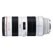 Obiectiv Canon EF 70-200mm f/2.8L USM