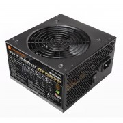 TT POWER SUPPLY, TR2 500W BRONZE | PS-TR2-0500NPCBEU-B