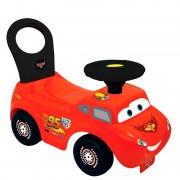 Kiddieland guralica Cars McQueen