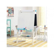Kidkraft Create N Play Art Easel