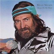 Video Delta Nelson,Willie - Always On My Mind - CD