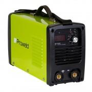 Invertor de sudura ProWELD MMA-200XI, 230 V, 8.3 kVA, 20-200A