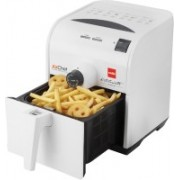 Cello AirChef 200 Air Fryer(3 L)