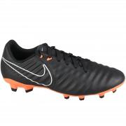 Ghete de fotbal barbati Nike Tiempo Legend 7 Academy Fg AH7242-080