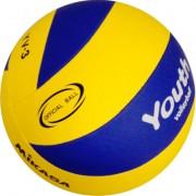 Волейболна топка Mikasa Volleyball YV-3 за младежи