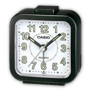 Ceas de birou Casio WAKEUP TIMER TQ-141-1