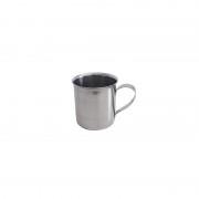Иноксова Каничка За Кафе Inox 18/10 Със Дръжка 400ml