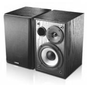 BOXE 2.0 EDIFIER RMS: 24W (12W x 2), VOLUM, BASS R980T