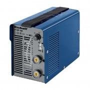 Инверторен електрожен EINHELL BT-IW 150, 20-150А