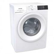 GORENJE Mašina za pranje veša WEI72S3 A+++, 1200 obr/min, 7 kg
