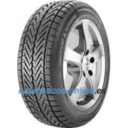 Vredestein Wintrac Xtreme ( 215/55 R17 98V XL con cordón de protección de llanta (FSL) )