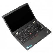 Lenovo ThinkPad X1 Carbon 14 Core i7-6500U 2.5 GHz SSD 256 GB RAM 8 GB QWERTY