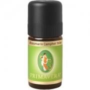 Primavera Health & Wellness Aceites esenciales ecológicos Rosmarin Campher 10 ml