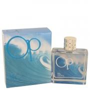 Ocean Pacific Blue Eau De Toilette Spray 3.4 oz / 100.55 mL Men's Fragrance 534404