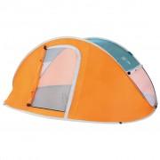 """Pavillo """"Nucamp"""" narancssárga, háromszemélyes sátor"""