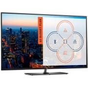 "DELL Monitor de Sala de Conferência C5517H FULL HD 55"""