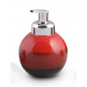 Dozator sapun lichid AWD REDS AWD02190985