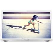 Philips 4000 series Ultraslanke Full HD LED-TV 24PFT4032/12