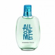 Mandarina Duck All Of Me Men Eau De Toilette Spray 30ml