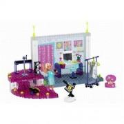 LEGO Pop Studio Belville (5942)