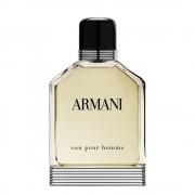 Armani eau pour homme de Giorgio Armani