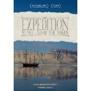 Expedition to the end of the world, (DVD). MOVIE, Nederlandse DVD's
