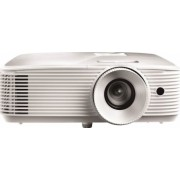 Videoproiector WUXGA Optoma WU334 3600 lumeni