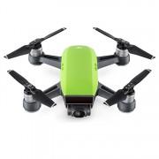 DJI Spark Meadow Green Drone