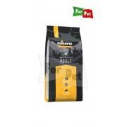 HNL Grain Free Adult Lamb & Potato 2kg