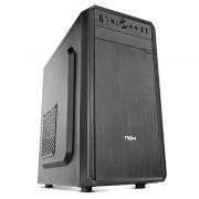 PcCom Basic Home Intel Pentium G5420/4GB/240GBSSD