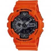 Ceas Casio G-Shock GA-110MR-4AER