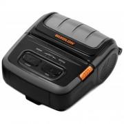 Imprimanta mobila de etichete Samsung Bixolon SPP-R310, 203DPI, Bluetooth