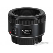 Obiectiv Canon 50/F1.8 EF STM