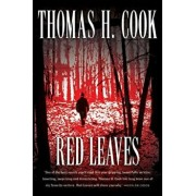Red Leaves, Paperback/Thomas H. Cook