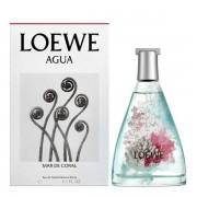 Loewe Agua Mar de Coral 100 ML Eau de toilette - Profumi di Donna