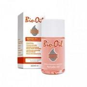 BioOil BIO-OIL Olio viso e corpo 60ml