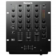 Numark M 4 Black B-Stock