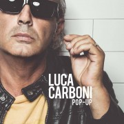 Sony Music Luca Carboni - Pop Up