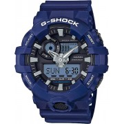 Ceas barbatesc Casio G-Shock GA-700-2AER Analog-Digital